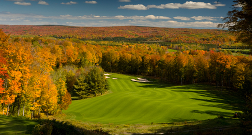 Boyne-Highlands-Hills-Course