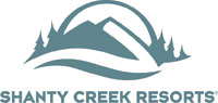 Shanty Creek Resort & Club